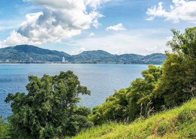 Luxury_Real_Estate_Ocean_Front_Sea_View_Phuket_land_for_Sale_Thailand (36)-1jslg5d