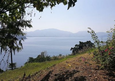 Luxury_Real_Estate_Ocean_Front_Sea_View_Phuket_land_for_Sale_Thailand (4)-u0ovmp