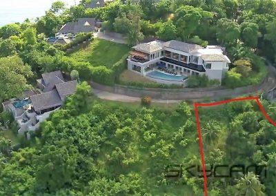 Luxury_Real_Estate_Ocean_Front_Sea_View_Phuket_land_for_Sale_Thailand (40)-1oaj065