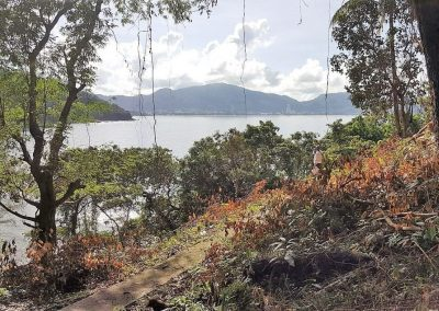 Luxury_Real_Estate_Ocean_Front_Sea_View_Phuket_land_for_Sale_Thailand (6)-1f61jy2
