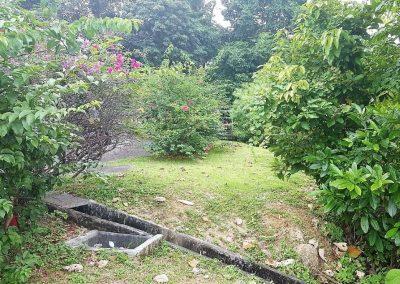 Luxury_Real_Estate_Ocean_Front_Sea_View_Phuket_land_for_Sale_Thailand (7)-1v1ebxb