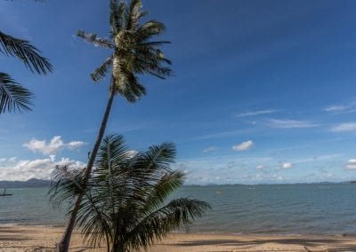 Luxury_Real_Estate_Phuket_2_bed_beach_villa (1)-1vw19ge