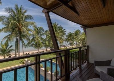 Luxury_Real_Estate_Phuket_2_bed_beach_villa ( (3)-17umkuc