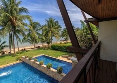 Luxury_Real_Estate_Phuket_2_bed_beach_villa ( (4)-1fwi3cz