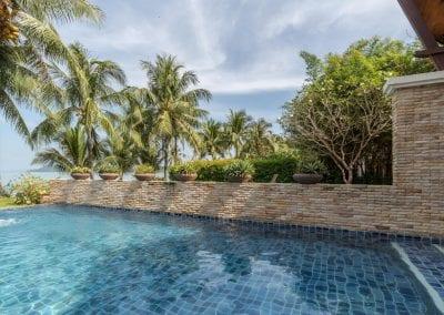 Luxury_Real_Estate_Phuket_2_bed_beach_villa ( (5)-1up7j8u