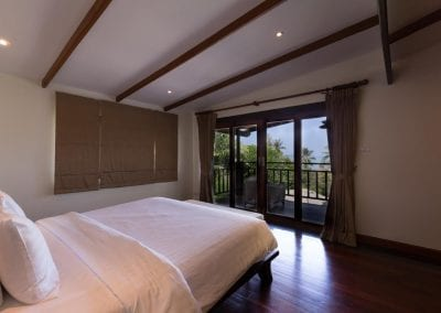 Luxury_Real_Estate_Phuket_Beachfront Villa 3 bed (20)-14a5u94