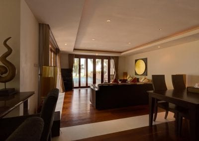 Luxury_Real_Estate_Thailand_Phuket_villa (10)-1s87yyd