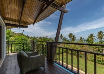 Luxury_Real_Estate_Thailand_Phuket_villa (12)-275g9my