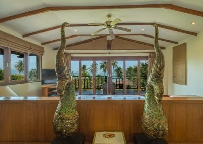 Luxury_Real_Estate_Thailand_Phuket_villa (16)-1eeyr4e