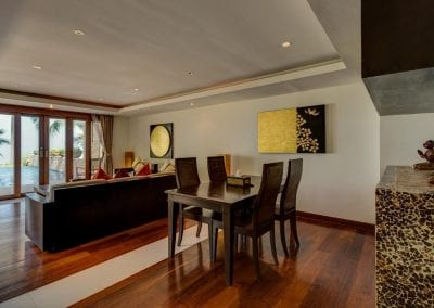 Luxury_Real_Estate_Thailand_Phuket_villa (3)-sxjvpe