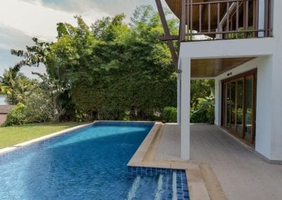 Luxury_Real_Estate_Thailand_Phuket_villa (4)-ublz2o