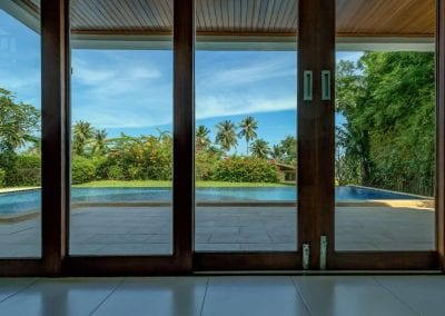 Luxury_Real_Estate_Thailand_Phuket_villa (7)-1vcc3tg