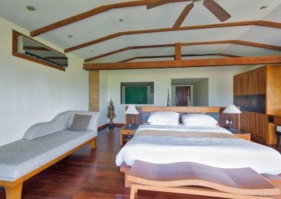 Luxury_Real_Estate_Thailand_Phuket_villa (9)-21folw4