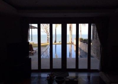 Luxury_Thailand_Real_Estate_Phuket_Beach_Villa_2_bed (10)-2f6ohk2