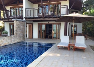 Luxury_Thailand_Real_Estate_Phuket_Beach_Villa_2_bed (11)-vcm3bf