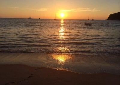 Luxury_Thailand_Real_Estate_Phuket_Beach_Villa_2_bed (12)-1u5qj1h