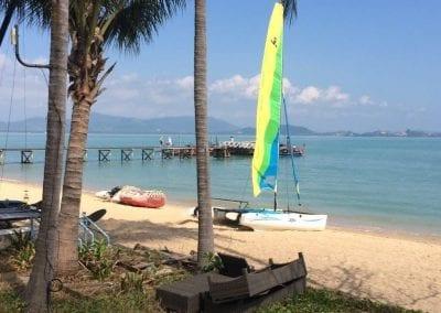 Luxury_Thailand_Real_Estate_Phuket_Beach_Villa_2_bed (13)-1dvncr0