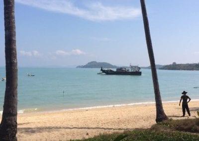 Luxury_Thailand_Real_Estate_Phuket_Beach_Villa_2_bed (14)-18m2cpz