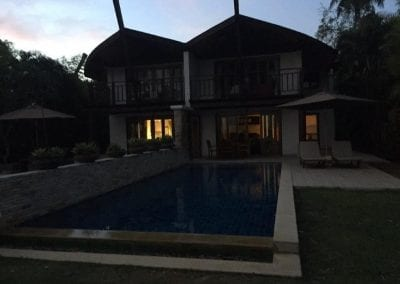Luxury_Thailand_Real_Estate_Phuket_Beach_Villa_2_bed (15)-1srofns