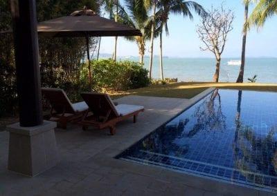 Luxury_Thailand_Real_Estate_Phuket_Beach_Villa_2_bed (16)-rqyaxy