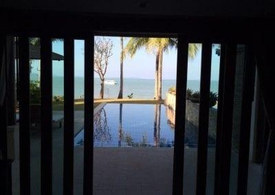 Luxury_Thailand_Real_Estate_Phuket_Beach_Villa_2_bed (17)-27ouz45