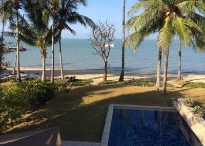 Luxury_Thailand_Real_Estate_Phuket_Beach_Villa_2_bed (18)-13eq7mm