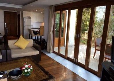 Luxury_Thailand_Real_Estate_Phuket_Beach_Villa_2_bed (19)-2mnutod