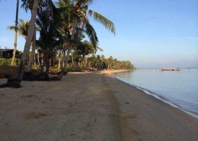 Luxury_Thailand_Real_Estate_Phuket_Beach_Villa_2_bed (2)-19g1ejb