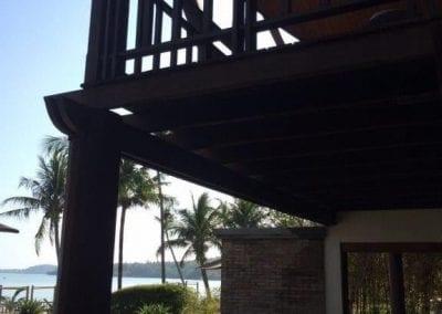 Luxury_Thailand_Real_Estate_Phuket_Beach_Villa_2_bed (23)-1iow6hz