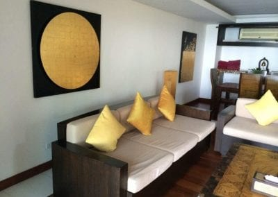 Luxury_Thailand_Real_Estate_Phuket_Beach_Villa_2_bed (3)-1ppsoe7