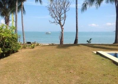 Luxury_Thailand_Real_Estate_Phuket_Beach_Villa_2_bed (5)-1d1p0nd