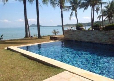 Luxury_Thailand_Real_Estate_Phuket_Beach_Villa_2_bed (6)-2c4sjjv