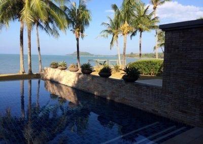 Luxury_Thailand_Real_Estate_Phuket_Beach_Villa_2_bed (7)-w6lbx7