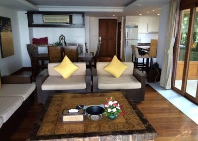 Luxury_Thailand_Real_Estate_Phuket_Beach_Villa_2_bed (8)-2i85qs2