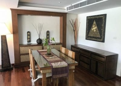Thailand_Luxury_Real_Estate_The_Village_Coconut_Island_Phuket_beachfront_Pool_villa_for Sale (4)-2819abw