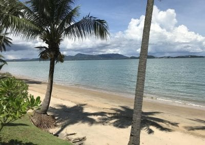 The Luxury Collection Beach Front Villa Homes For Sale Thailand Phuket (1)-2843lvs