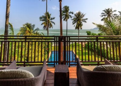 The Luxury Collection Beach Front Villa Homes For Sale Thailand Phuket (13)-2hjohz8