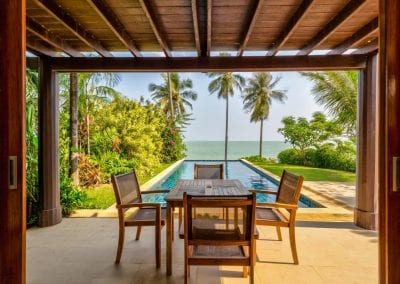 The Luxury Collection Beach Front Villa Homes For Sale Thailand Phuket (17)-1o0h5hu