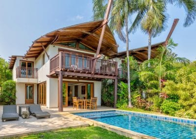 The Luxury Collection Beach Front Villa Homes For Sale Thailand Phuket (18)-1smx0q3