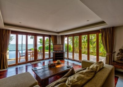 The Luxury Collection Beach Front Villa Homes For Sale Thailand Phuket (4)-1evbb0c