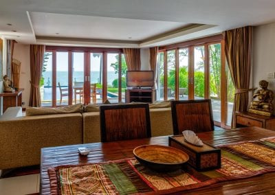 The Luxury Collection Beach Front Villa Homes For Sale Thailand Phuket (8)-11m9j5y