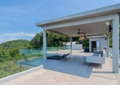 hilltop_seaview_phuket_villa (1)-1ofa5b6