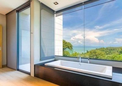hilltop_seaview_phuket_villa (10)-1f14fi3