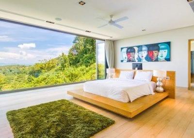 hilltop_seaview_phuket_villa (13)-2e3xemu