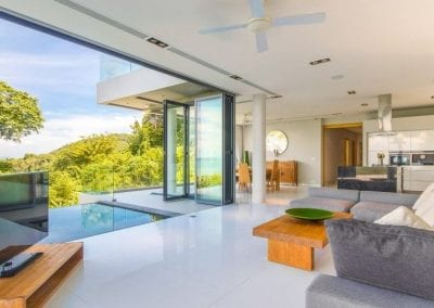 hilltop_seaview_phuket_villa (14)-28uc1xj