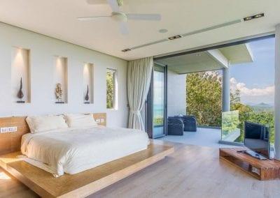 hilltop_seaview_phuket_villa (5)-2h4je5s