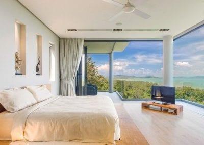 hilltop_seaview_phuket_villa (6)-1gxrv87