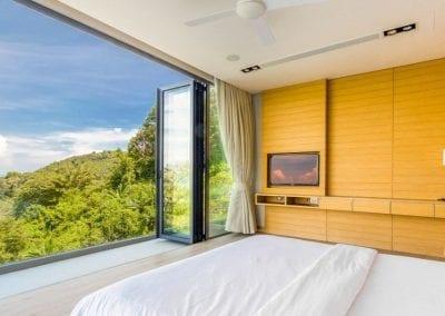 hilltop_seaview_phuket_villa (8)-1e6aice