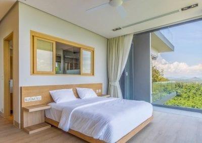 hilltop_seaview_phuket_villa (9)-1tw15nb