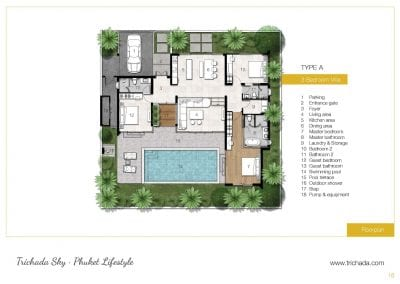 Asia360 Phuket Trichada Pool Villas For Sale Layan Thailand (16)-1ihja4n